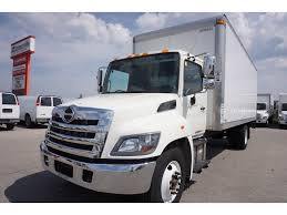 2015 HINO 268 For Sale In North York, ON Serving Toronto | Used HINO ... Hino 338 In Maryland For Sale Used Trucks On Buyllsearch Buffalo Ny 2002 Fb1817 Points West Commercial Truck Centre Hino Trucks For Sale New Class 47 Approved For B20 Biodiesel Used Cars In York China Auto Filter Manufacturer Supply Diesel Fuel 2330478091 Car Carriers 2012 258 Century Lcg 12 Filejgsdf Trackhino Ranger Senzou 20130519jpg Wikimedia 2013 Fm 2628500 Series 2628 500 Table Top Used Box Van Truck In New Jersey 118 Motors Wikipedia