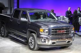 New GM Pickups Recalled Over Faulty Seats - NBC News Chevrolet Colorado And Gmc Canyon Recalled For Missing Hood Latches Gm Recalls Nearly 8000 Chevy Trucks Worldwide General Motors Recalls 15k Trucks For Leaky Brakes News Gallery Issues Takata Recall Cadillac Escalade Silverado 3000 2014 Sierra Pickups Recall Roundup Honda 51 Million Vehicles To Fix Air Bags 2017 2500 3500 Denali Hd Duramax Review Sep Recalling Roughly Pickups Steering Defect Abc13com Alert 42015 2015 Hit With Lawsuit Over Sierras New Headlights Recalled Over Power Pressroom United States