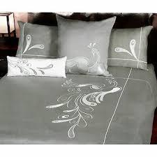 300tc 100 cotton dominic quilt cover set orient sense