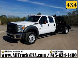 2015 Ford F550 4X4 CREW CAB 6.7 DIESEL GOOSENECK FLATBED WORK ... 2017 New Ford F550 Xlt 4x4 Exented Cabjerrdan Mpl40 Wrecker Quixote Studios Wardrobe Truck Service Vi Equipment 2018 Super Duty Chassis Cab Upfit It Bigger Load For 9907 F2f550 Tow Upgrade Mirror Power 2005 Diesel With A Liftgate Supercab Xl Brush Used Details Ford Bucket Boom Truck For Sale 11850 2015 Crew Cab 67 Diesel Gooseneck Flatbed Work Jerr Dan 19 Steel 6 Ton 1999 Super Duty Shot Tractor Sleeper