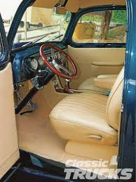 100 1950 Ford Truck F1 Interior Dream Cars Pinterest 1951 Ford Truck