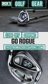 Dickssportinggoodsstores : FREE PROMO CODE COUPONS Taylormade M6 Irons Steel Stitcher Premium Annual Subscription 35 Off 2274 Golf Galaxy Black Friday Ads Sales Deals Doorbusters 2018 Where To Find The Best On Note 10 Golfworks Tour Set Epoxy Coupons Discount Codes Official Site Garmin Gps Golf Watch Coupon Cvs 5 20 Oakley Mens Midweight Zip Msb Retail Promotion Management Mi9 Wendys App Coupon Ymmv Free Daves Single W Any