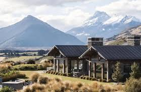 100 David Gray Architects Southern Architecture Winners From Small Cabin To Most Expensive
