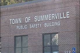 New Alert System Keeps Summerville Residents Informed