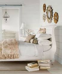 Ethan Allen Sleigh Beds by Ethanallen Com Quincy Bed Ethan Allen Furniture Interior
