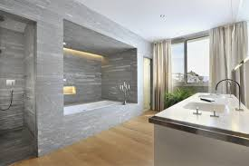 Cool Lux Home Decor Designs And Colors Modern Contemporary To ... Feature Floor Tiles Luxury Home Design 4 Highend Bathroom Lux Luxo Compacto No Marista Entrega Em 082017 Family Friendly Small Hong Kong Flat Cleverly Makes Room For Living Room Pfarina Youtube 5 Min Walk 2 Beach Gorgeous Waterfront Top 10 Homes In Rocklin The Paul Boudier Team Ceiling Mounted Extractor Chimney Style Range Hood Hung Island Blogs Thefashionspot Ideas