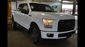2017 White Ford F-150 4X4 SuperCrew XLT Sport Review | PG Motors ... 2018 Ford F150 Prices Incentives Dealers Truecar 2010 White Platinum Trust Auto Used Cars Maryville Tn 17 Awesome Trucks That Look Incredibly Good Ford Page 2 Forum Community Of 2009 17000 Clean Title Rock Sales 2017 Ladder Rack Topperking Super On Black Forgiato Wheels By Exclusive Motoring 4x4 Supercrew Xlt Sport Review Pg Motors Truck Best Image Kusaboshicom That Trade Chrome Mirror Caps For Oxford White 1997 Upcoming 20