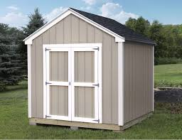Tuff Sheds At Home Depot by Sheds Storage Sheds Outdoor Playsets Sheds Usa