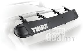 Wind Fairing For Thule Car Roof Racks Thule Truck Rack Advantageaihartercom Truck Bed Bicycle Rack Bike Thule Covers For Cover Insta Gater 501 500xt Xsporter Pro For Gmc Sierra Pick Up Ford F250 With Height Adjustable Alinum 963 Spare Me Tire Pickup Bike Carriers Mtbrcom Snowcat Ski Snowboard Truckstuffdirectcom Bwca Canoe What Else Is Out There Boundary Waters 500xtb Retraxone Mx Retractable Tonneau Trrac Sr Amazoncom Multiheight