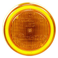 Truck-Lite® 10256Y - 10 Series Round Marker Clearance Light, 3 LED Truck Lite Led Spot Light With Ingrated Mount 81711 Trucklite Vishnu Carriers Private Limited Tata Commercial Vehicle Dealer Shree Laxmi Lights Photos Sikar Road Jaipur Pictures Images Headlight Choices Anyone Have Em Page 3 Ducati Monster 44290y Yellow Round Super 44 Diamond Shellrear Turn Motors Jwalapur Acetruck In Pipefab Co Laois Ireland Grill Bars Roof Bars Dofeng Suppliers And Light Bar Bottom For Man Tga Xl Xxl 2000 To 2007 Made Ural Headlight Replacement Trucklite Adventure Rider Headlightsfinally Ordered A Set 10