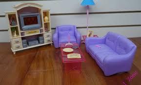 barbie living room furniture set living room design ideas
