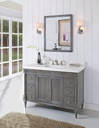 Bathroom Vanities Columbus Ohio by Bathroom Vanities Flatblack Co