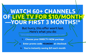 Direct TV NOW Offer: First Three Months For $10/mo On The ... Sportsnutritionsupply Com Discount Code Landmark Cinema Att Internet Tv Discount Codes Coupons Promo 10 Off 50 Grocery Coupon November 2019 Folletts Purdue Limited Time Offer For New Subscribers First 3 Months Merrick Coupons Las Vegas Visitors Bureau Direct Now Offer First Three Months 10mo On The Best Parking Nyc Felt Alive Directv Deals The Streamable Shopping Channel Promo October Military Directv Now 10month Three Slickdealsnet Glyde Ariat