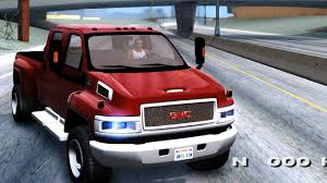 2008 GMC Topkick C4500 - GTA San Andreas - YouTube 2005 Gmc C4500 Points West Commercial Truck Centre Chevrolet C5500 Bumper Chrome Steel 2004 And Up History Pictures Value Auction Sales Research And Extreme Custom Topkick With Unique Paintjob Dubai Marina 2003 Gmc Chevy Kodiak Summit White 2008 C Series Crew Cab Hauler For Sale 2018 2019 New Car Reviews By Girlcodovement Bucket Auctions Online Proxibid 2007 Truck Cab Chassis Item Dd5297 Thursda 66 Concept Spintires Mods Mudrunner Spintireslt Transformers Top Topkick Extreme