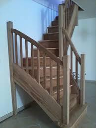 comment choisir votre escalier sarl savigny