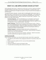 How To Type A Proper Resume by Sle Of Resume Cover Letter Berathencom How To Write A Cover