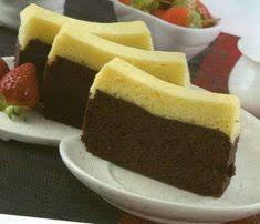17 steam cakes ideas steamed cake cake recipes steam