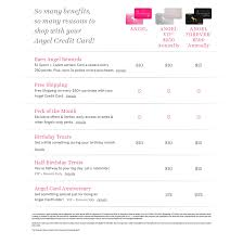 Victoria's Secret Angel Credit Card Victorias Secret Coupons Only Thread Absolutely No Off Topic And Ll Bean Promo Codes December 2018 Columbus In Usa Top Coupon Codes Promo Company By Offersathome Issuu Victoria Secret Pink Bpack Travel Bpacks Outlet Beauty Rush Oh That Afterglow Sheet Mask Color Victoria Printable Coupons 2019 Take 30 Off A Single Item At Fgrance 15 75 Proxeed Coupon Harbor Freight Code Couponshy This Genius Shopping Trick Just Saved Me Ton Hokivin Mens Long Sleeve Hoodie For 11