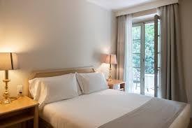 100 Hotel Carlotta SHG HOTEL VILLA CARLOTTA UPDATED 2019 Reviews Price