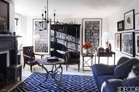 100 Modern Home Interior Ideas February 2018 Neobiota2016org