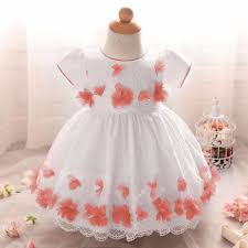 compare prices newborn party dress shopping