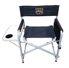 Amazon.com : Rivalry NCAA Western Michigan Broncos Unisex ... Studio Alinum Folding Directors Chair Dark Grey Amazoncom Rivalry Ncaa Western Michigan Broncos Black Kitchen Bar Fniture Wikipedia Logo Brands Quad Montana Woodworks Mwac Collection Red Cedar Adirondack Ready To Finish Realtree Rocking Zdz1011 Lumber Juiang Backrest Glue Rattanchair Early 20th Century Rosewood Tea Planters From Toilet Chair Details About All Things Sand 30w X 35d