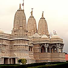 Barbara's Photography: Mandir In Bartlett Teak Wood Temple Aarsun Woods 14 Inspirational Pooja Room Ideas For Your Home Puja Room Bbaras Photography Mandir In Bartlett Designs Of Wooden In Best Design Pooja Mandir Designs For Home Interior Design Ideas Buy Mandap With Led Image Result Decoration Small Area Of Google Search Stunning Pictures Interior Bangalore Aloinfo Aloinfo Emejing Hindu Small Contemporary