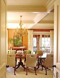 Carolina Dining Room Opulent Breakfast Buffet North Super