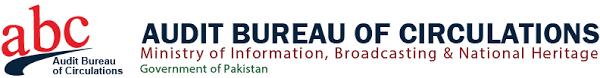 audit bureau of circulation audit bureau of circulations