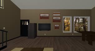 Lg Ceiling Cassette Mini Split by Looking For The Best Minisplit Option Greenbuildingadvisor Com
