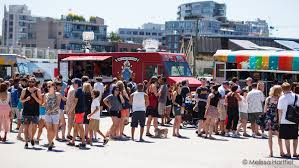 Vancouver Food Cart Fest | Eyes Bigger Than My Stomach Lv Food Truck Fest Festival Book Tickets For Jozi 2016 Quicket Eugene Mission Woodland Park Fire Company Plans Event Fundraiser Mo Saturday September 15 2018 Alexandra Penfold Macmillan 2nd Annual The River 1059 Warwick 081118 Cssroadskc Coves First Food Truck Fest Slated News Kdhnewscom Columbus Sat 81917 2304pm Anna The