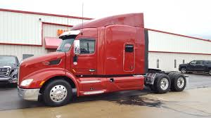 Peterbilt Sleeper Day Cab Trucks For Sale Peterbilt 387 TLG Avic Viewi Hd Professional Dashcams In Peterbilt Hydrovac Trucks For Sale Texas Peterbilt Daycabs Truck N Trailer Magazine 357 Winch Truck Market 2019 367 In Sparks Nevada Truckpapercom Used Mixer Cement Concrete Equipment 386 On Buyllsearch Sleepers For Sale In Tx Custom Granbury 379charter Company Sales Youtube Trucks