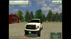 LMS F150 Crew Cab Mod For FS13 - YouTube Lms F150 Crew Cab Mod For Fs13 Youtube Gichners788lmshmmwv2m0117 Expedition Supply Mega Rc Model Truck Cstruction Site Action Vol4rc Excavatorrc Dodge Ram 3500 Laramie Longhorn Srw Dodge Ram Laramie 2007 Peterbuilt Daycab By Mod Download Fs Mods At Farming Day 4 Update The Lmc Truck C10 Nationals Week To Wicked Presented Huckleberry Deuce Didnt Make It Tionals Part I Hudson 2pager Dowdy Curzon Street Goods Station Foden Threeton Steam Lorry Fleet No Reveal Miss Fire The 2015 Sema Show Hot Rod Network Thank You A Terrific Touch Event Lms85hwlb1 Landa Mobile Systems Llc