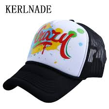 Hot Sale Summer Baseball Cap Colorful Print Image Design Mesh Style ... Camper Shell Truck Cap For Sale Tacoma World Used Dodge Ram Truck Cap Sale Beautiful New 2019 All 1500 Rear Door Replacement Elegant 3500 For 8 Ft Fiberglass For Auto Parts Paper Shop Spring Chewangkeji Professional Unisex Snapback Adjustable Nissan Frontier Size Recomended Car Canopy West Accsories Fleet And Dealer Leer On Honda Ridgeline Youtube Release Date 20 2012 Chevrolet Colorado Ltautoactruck In