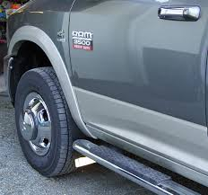 Weathertech Mud Flaps Page 2 Dodge Ram Forum Dodge | 2019 Trucks