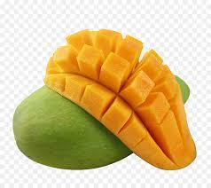thai küche mit kokosmilch mango nasi lemak cyan green