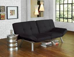 Balkarp Sofa Bed by Brilliant Concept Motor Gripping Dramatic Fabulous Gripping