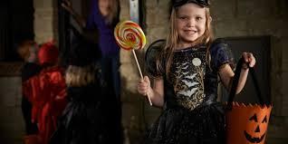Top Halloween Candy 2016 by Choosing A U0027cool U0027 Halloween Candy Bag Pumpkin Hunt