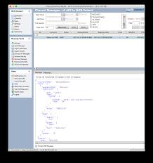 Decorator Pattern C Logging by Hl7 V2 To Fhir Interface Mapping U2013 Abigail Watson U2013 Medium