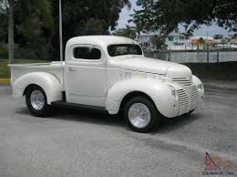 1940 Dodge Custom Pickup Off Frame Restored Chopped 440 Magnum Auto ... 1940 Dodge Pickup Truck 12 Ton Short Box Patina Rat Rod Would You Do Flooring In A Vehicle Like This The Floor Pro Community Elcool Ram 1500 Regular Cabs Photo Gallery At Cardomain For Sale 101412 Mcg Hot Rod V8 Blown Hemi Show Real Muscle 194041 Hot Pflugerville Car Parts Store Atx Model Vc Shop Youtube Cool Hand Customs Restoration Heading To The Big Stage 391947 Trucks Hemmings Motor News Airflow Truck Wikipedia Shirley Flickr