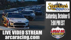 ARCARacing.com To Host Free Video Stream Of Shore Lunch 200 At Lucas ... Arca General Tire 150 Drivers To Watch The Down Dirty Radio Show 2 Toy Semi Trucks Menards Dmi Farm Equipment Se Trader Express Feb 10 2012 By South East Issuu Store Locator At Black Friday Ads Sales Deals Doorbusters 2017 Couponshy Join Wrif In Livonia Mdm Motsports On Twitter Team Debriefings After Practice Truck Rental Stock Photos Images Alamy Filemenards Marion Il 7319329720jpg Wikimedia Commons Moving