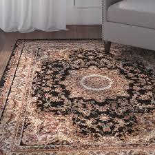 Spectra Contract Flooring Dalton Ga by Broadloom Carpet Cost Per Square Foot Carpet Hpricot Com