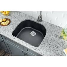Rubbermaid Small Sink Protector by Kitchen Sink Mats Saffroniabaldwin Com