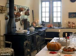 cuisine cagne découvrez toutes nos inspirations décoration