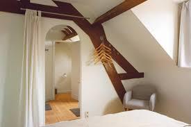 chambre d hote st valery sur somme mon toit à toi chambre d hôtes