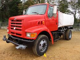 1998 FORD LOUISVILLE WATER TRUCK, VIN/SN:1FDXN80F6WVA15547 - S/A ... 1998 Ford Lt9000 Louisville Cab Chassis Youtube Vintage Truck Plant Photos 1997 L8513 113 Dump Truck Item Dd2106 So 9 000 Junk Mail New Ford Accsories Mania Plumberman Albums Lseries Wikipedia Cseries Work Ready 1981 L9000 Bikes By Bruce Race Cars Ln 9000 Dump The Stop Model Magazine Forum