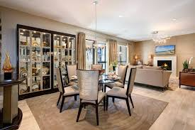 Dining Room Wall Cabinets New Decoration Ideas Decor Storage