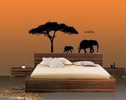 40 frisch dekoideen afrika style schlafzimmer ideen