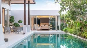 Home Design For Pc Herunterladen Home Design Paradise Für Pc Gratis