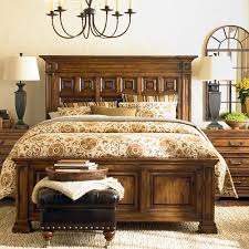 100 Wrought Iron Cal King Headboard Masculine Unfinished by Indian Wooden Bed Designs Seeking To Obtain Tips In Relation To